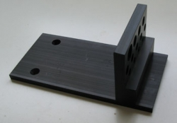 Cartridge Alignment Tool-CAT - Product Image