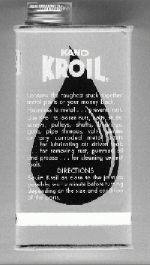 KROIL - Product Image